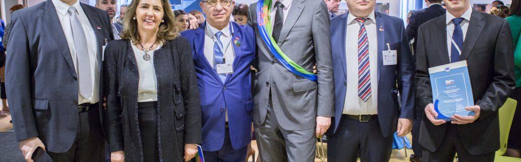 Osvojena druga nagrada EU za integraciju Roma u zemljama zapadnog Balkana i Turske